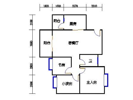 9号楼1层11号02单元