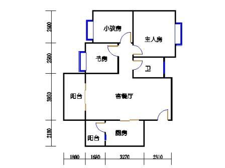 9号楼1层10号01单元