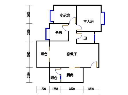 9号楼1层9号01单元