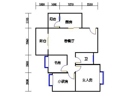9号楼2层10号02单元