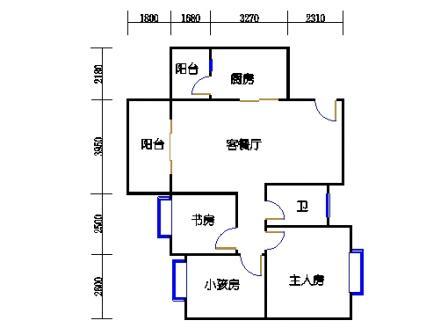 9号楼3层12号02单元