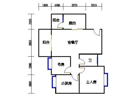 9号楼3层11号02单元