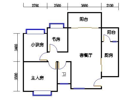 9号楼3层10号02单元