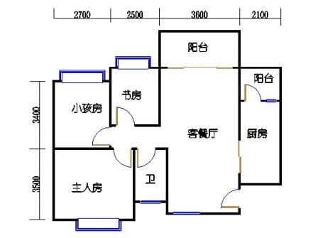 9号楼4层12号02单元