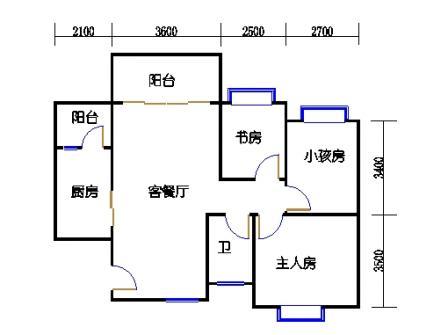9号楼4层10号01单元