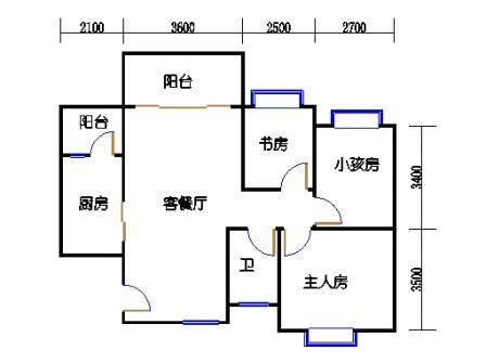 9号楼4层9号01单元
