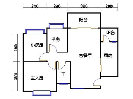 9号楼5层16号02单元