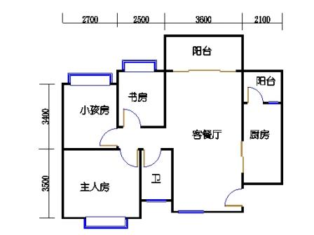 9号楼5层10号02单元
