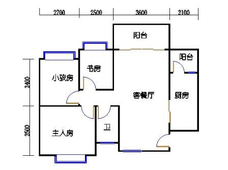 9号楼5层9号02单元