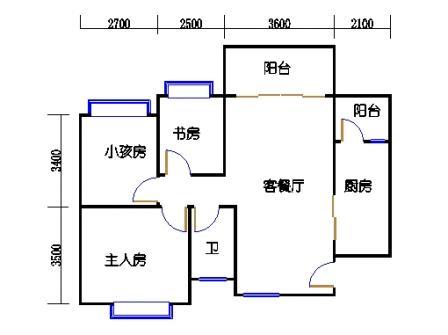 9号楼6层16号02单元