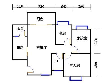 9号楼6层9号01单元