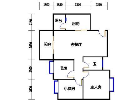 9号楼7-14层10号02单元