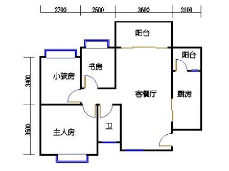 9号楼15层16号02单元