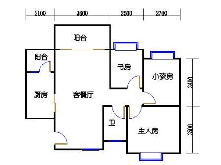 9号楼15层12号01单元