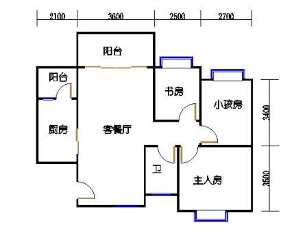 9号楼15层10号01单元