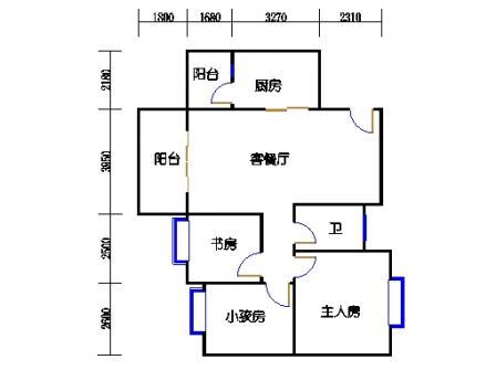 9号楼16层11号02单元