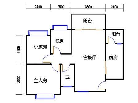 9号楼16层10号02单元