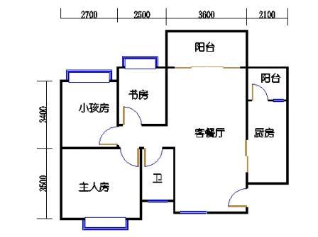 9号楼16层9号02单元