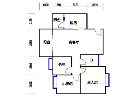 9号楼17层16号02单元