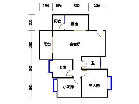 9号楼17层12号02单元