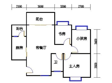 9号楼17层10号01单元