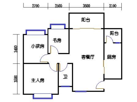 9号楼18层11号02单元