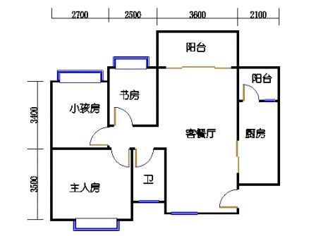 9号楼18层10号02单元