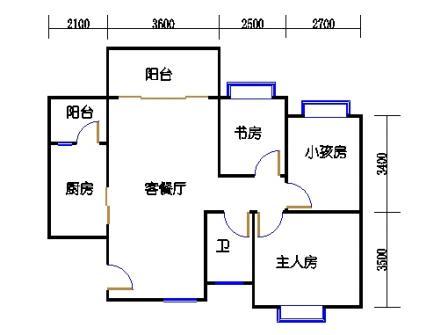 9号楼18层9号01单元