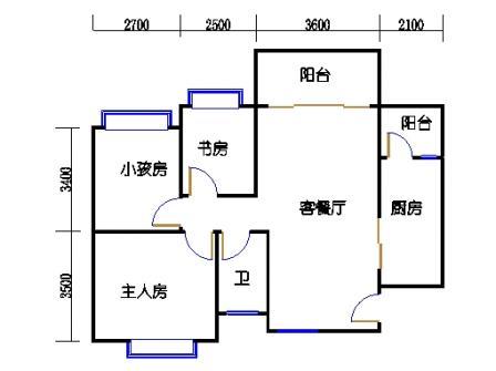 9号楼18层9号02单元