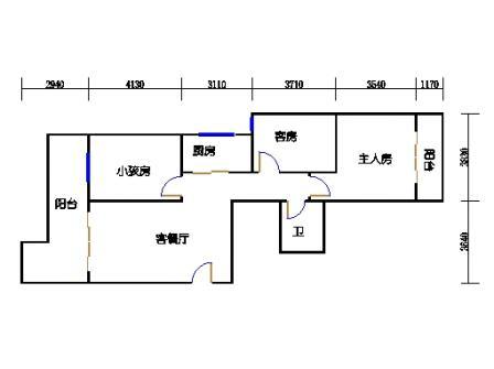 C型(1-12-02)