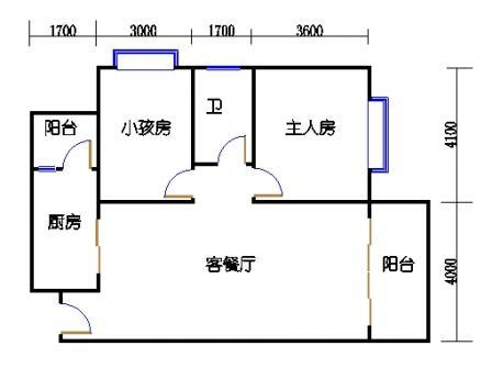 E-1栋首层02、06、10单元