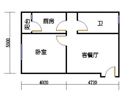 E-2单元