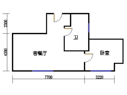 J单元8-21