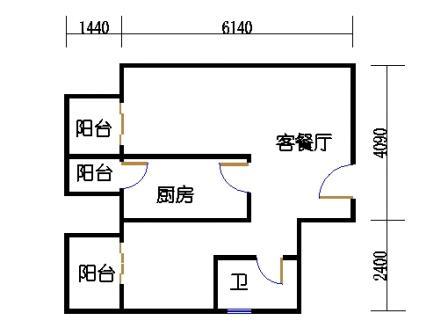 N-2单元