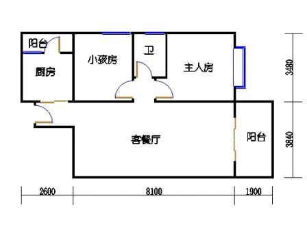 C3b层01单元