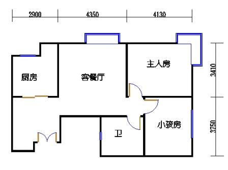 B2-反单元