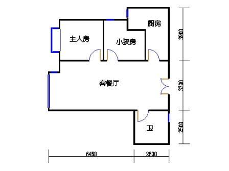 B9-反单元