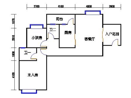 凤馨苑2期14号楼3层2号02单元