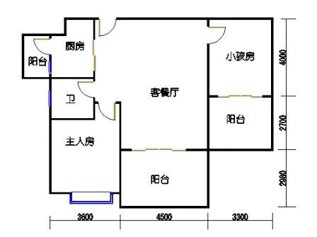 凤馨苑2期14号楼10层2号04单元