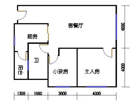 A7~9、13~15、19~21、25~27层35单元