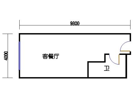 B10~12、16~18、22~24层05单元