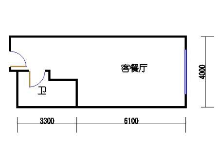 B10~12、16~18、22~24层29单元