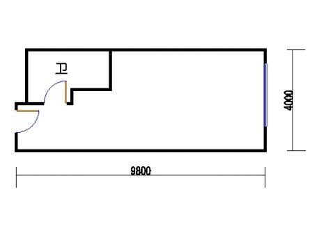 B10~12、16~18、22~24层30单元