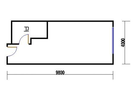 B10~12、16~18、22~24层32单元