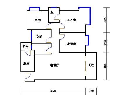 C2a-03单元