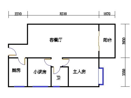 C2a-04单元
