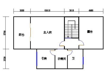 C3-1-6单元三层