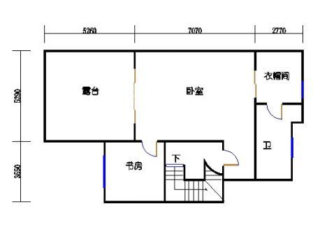 C3-2-6单元三层