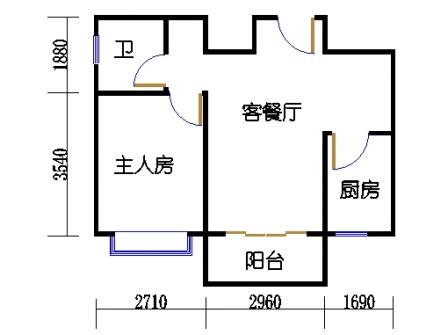 C9e栋4-15层02单元