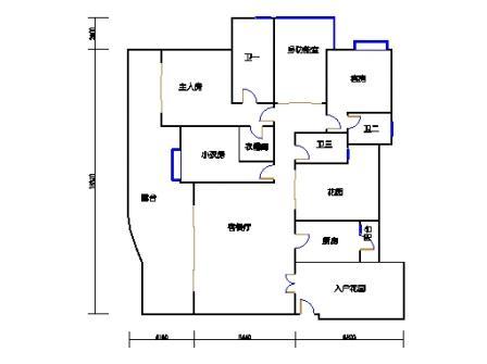4-28层奇数层02单元